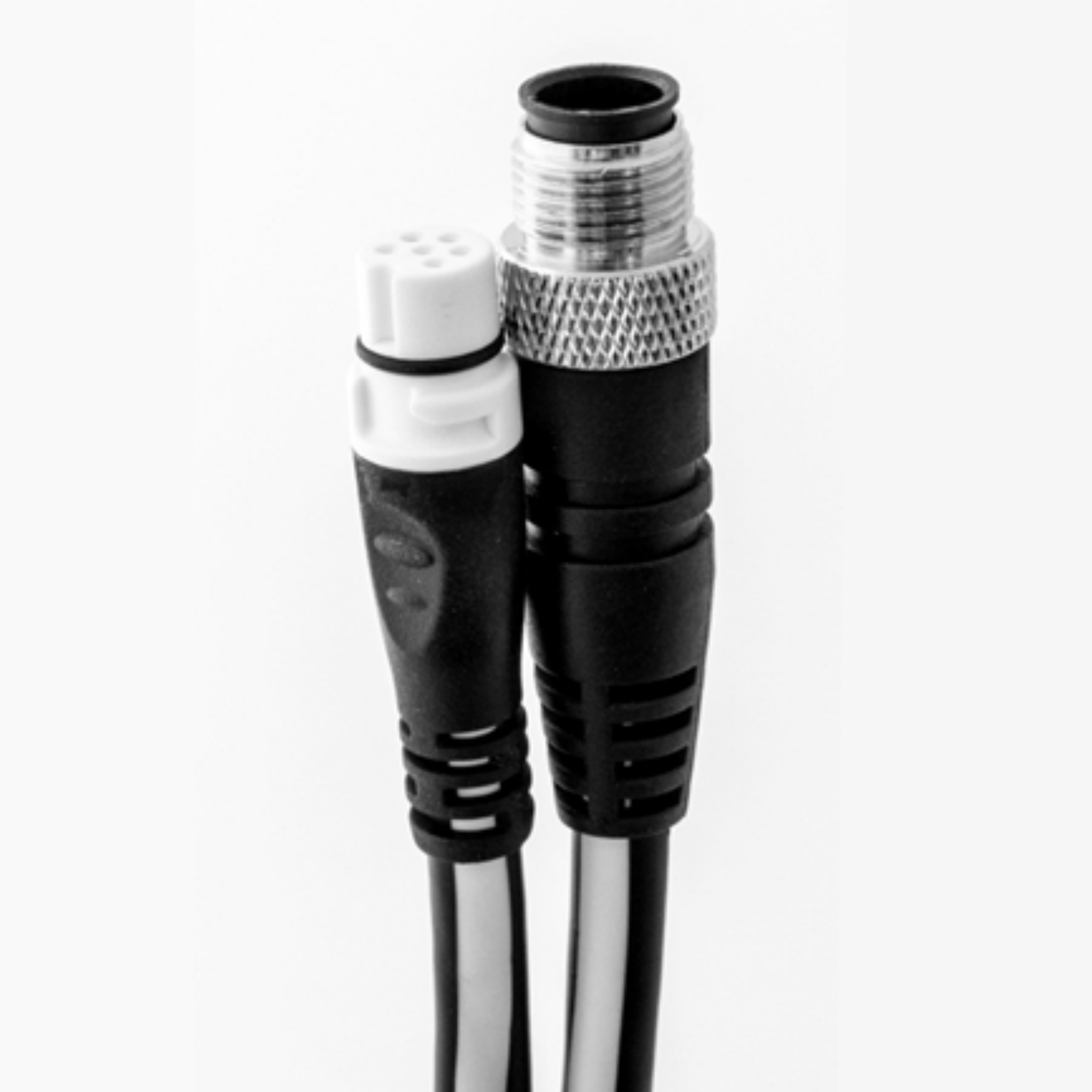 Raymarine A06046 Stng Devicenet Adaptor Cable 1 5m│spur