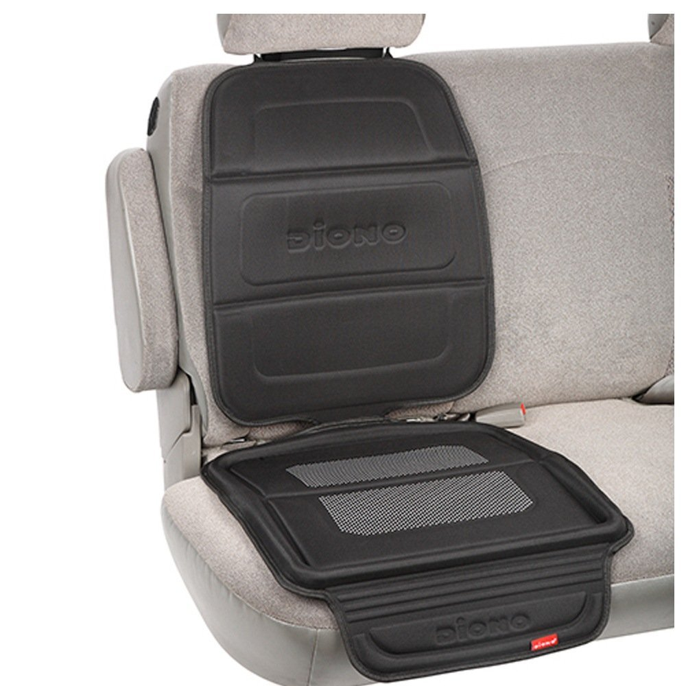 Sentinel Diono Baby Child Car Seat Guard Complete Protect Interior  Upholstery From Marks 70d7cbda1