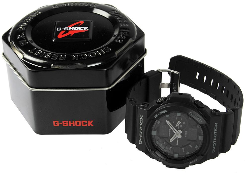 часы g shock купить в харькове смотрите видео