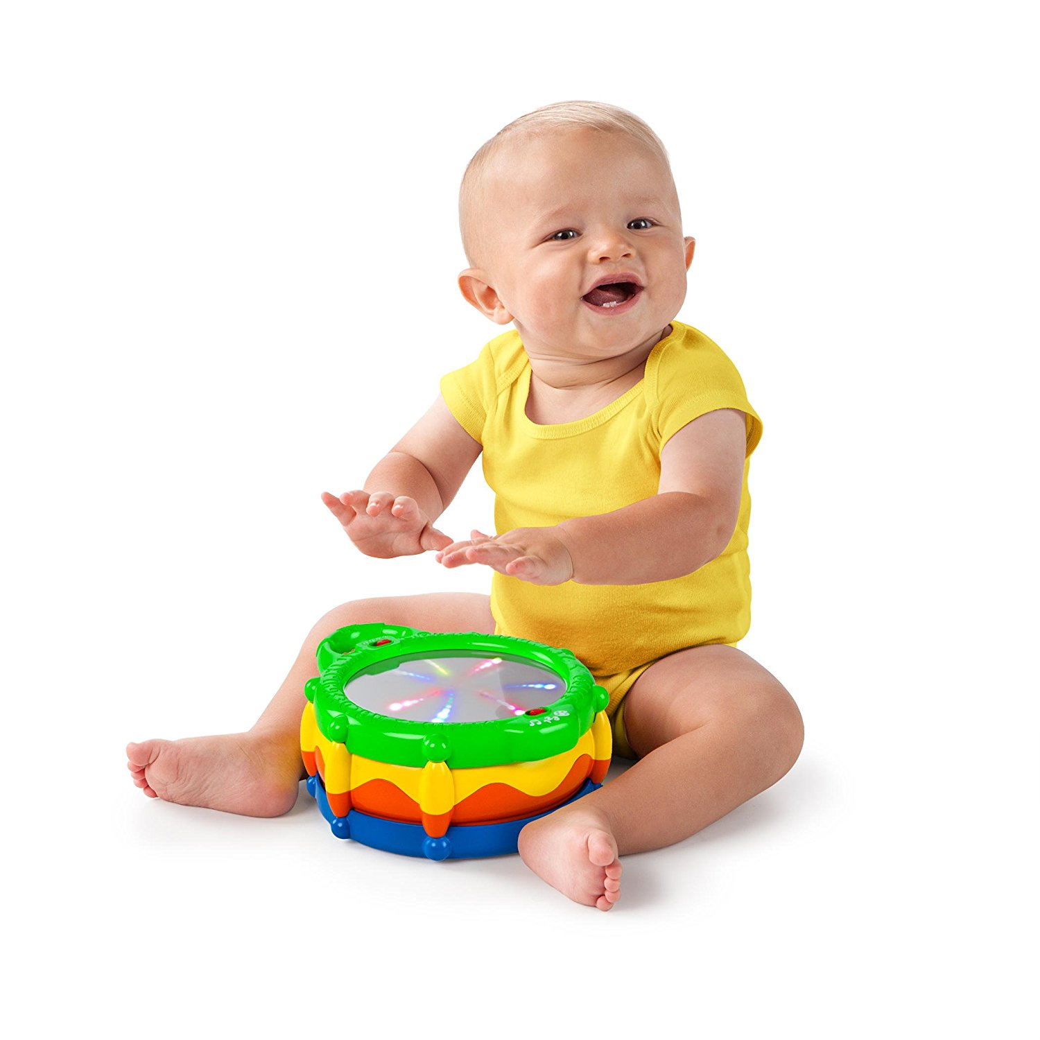 Image result for baby play drum