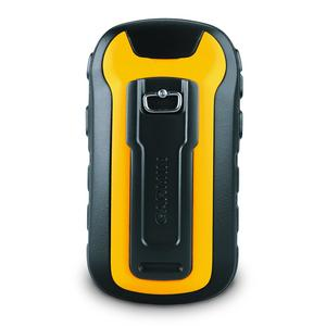Garmin eTrex 10 Outdoor Handheld GPS Receiver with Worldwide Basemap NEW Thumbnail 4