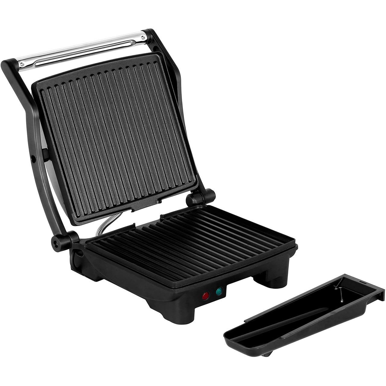 russell hobbs 17888 3 in 1 panini grill griddle sandwich. Black Bedroom Furniture Sets. Home Design Ideas