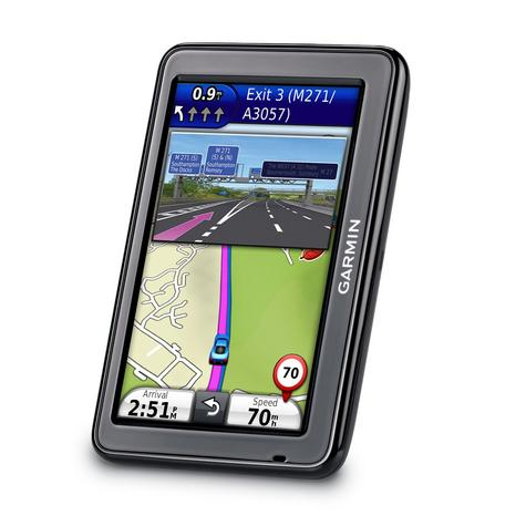 Reviewgarmin178c together with Lujii Car Gps Sat Nav Navigation System also Garmin DriveLuxe 50LMT D 5 GPS Sat Nav Full 162610569263 likewise 010 01001 51 Garmin Nuvi 2445lmt Lifetime Western Europe Maps And Traffic 4 3 Widescreen And Photore furthermore Garmin DriveSmart 61 LMT S EU Navigationsger C3 A4t 695 Zoll 372024920272. on garmin gps maps of europe html