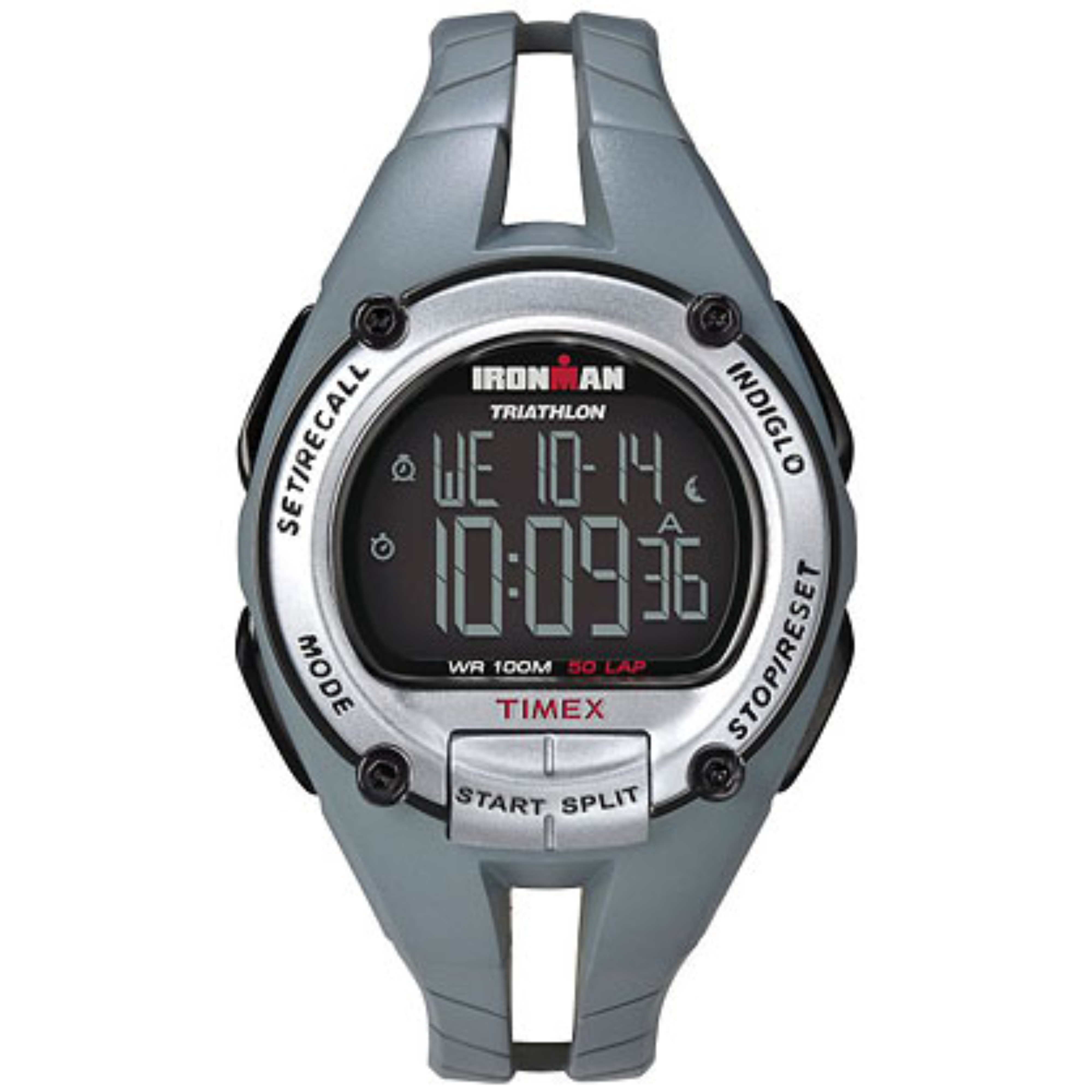 Digital Watches for Women | Women's Watches | Timex
