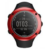 Suunto Ambits S Red integrated GPS (NO HRM) SS019211000