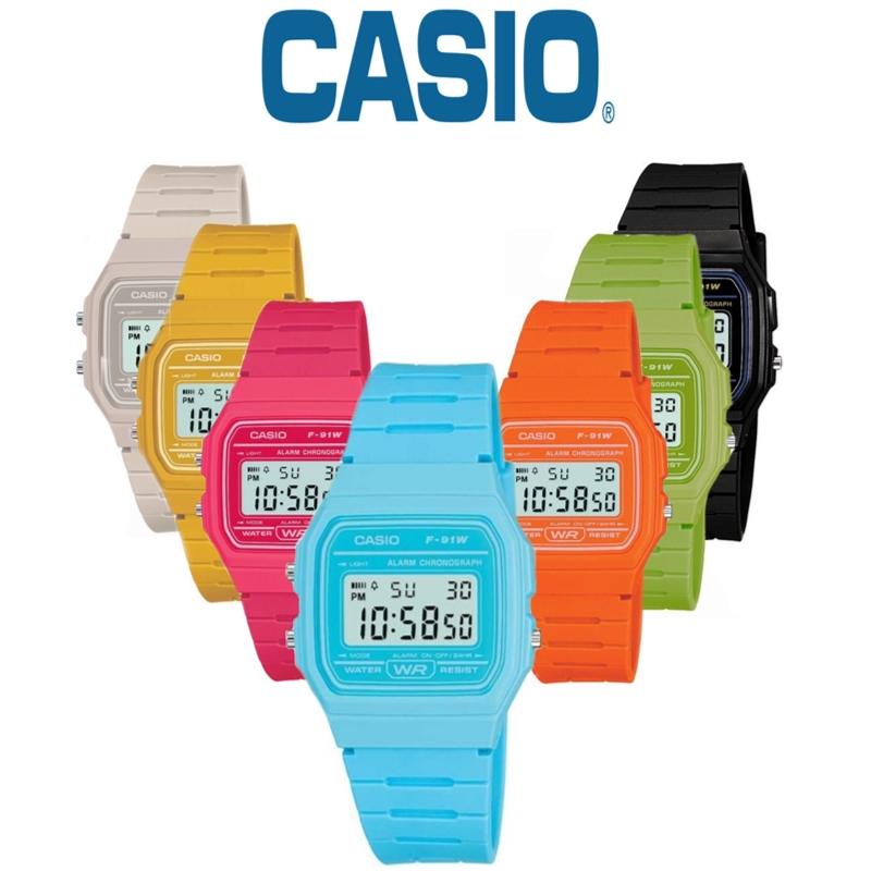 Часы наручные casio bp100