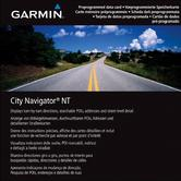 Garmin City Navigator NT UK & Ireland Map Micro SD Card | 2018 Updated | 010-10691-00