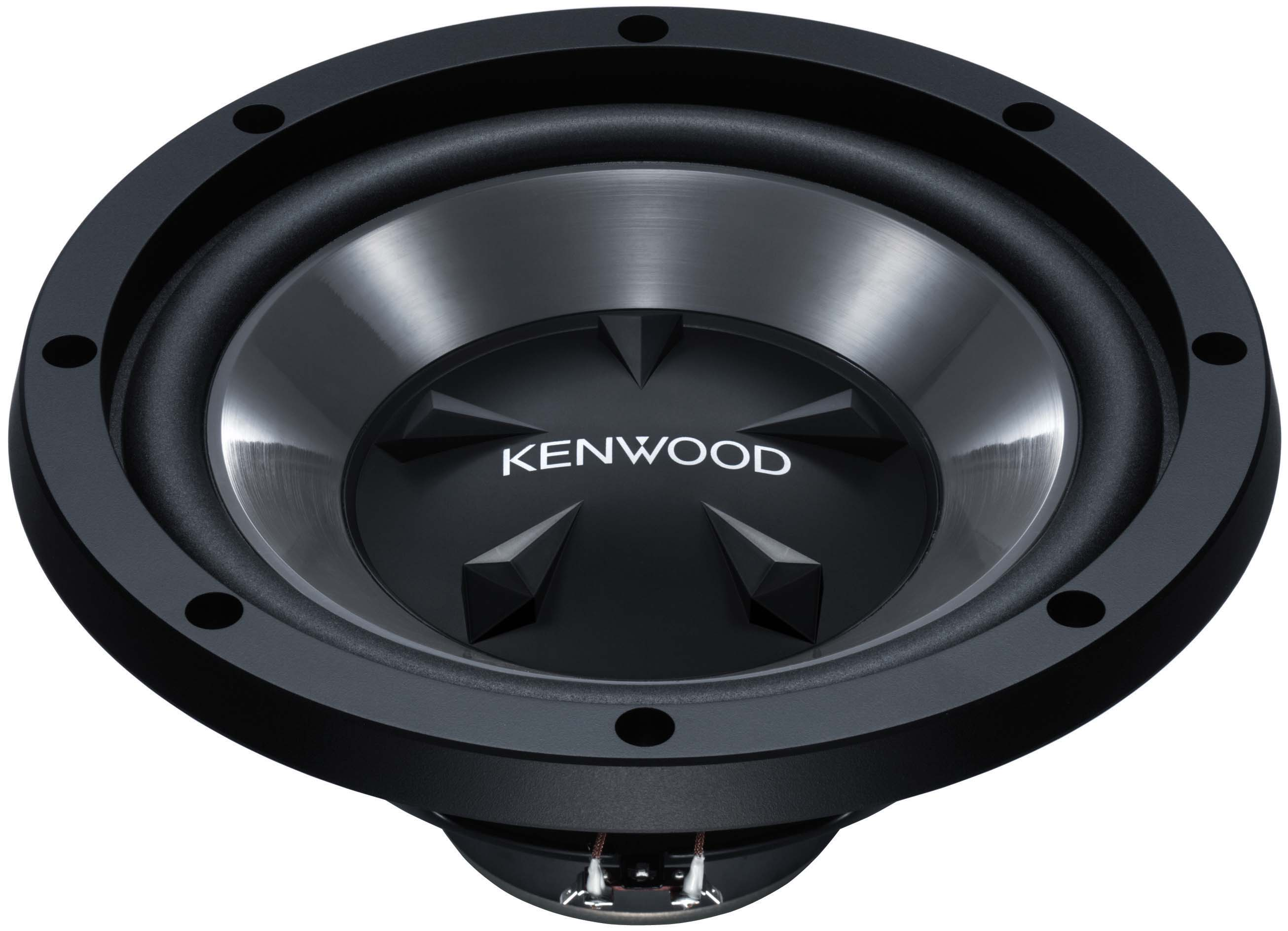 Car Speakers Subwoofers Prices