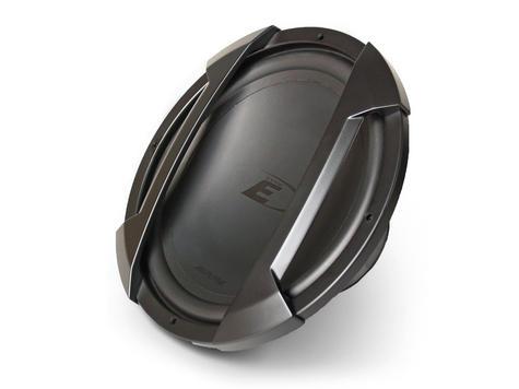 ALPINE SWE 1044E In car Sound Vehicle Audio Speaker Subwoofer Thumbnail 2
