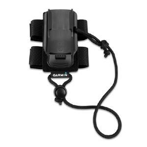 Garmin Backpack Tether 010-11855-00 GPS Holder Mount Bracket For Dakota Oregon Thumbnail 1
