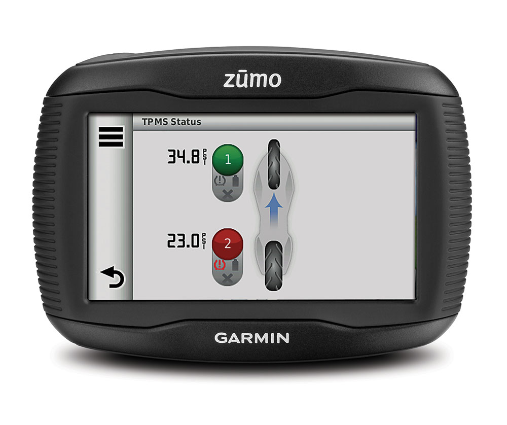 garmin zumo 390lm uk europe motorcycle gps with lifetime maps updates brand new sustuu. Black Bedroom Furniture Sets. Home Design Ideas