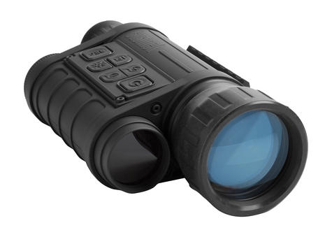 Bushnell Equinox Z Digital Night Vision Monocular 6 x 50mm|Image Capture|260150 Thumbnail 3