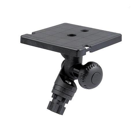 """Railblaza Platform - Three Axis 102mm(4"""")sq Thumbnail 1"""