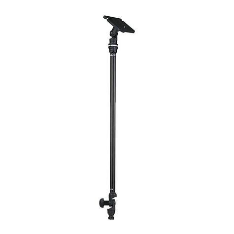 Railblaza CameraBoom 600 Pro Strong Camera Mount for Sailboat Motorcycle & Kayak Thumbnail 2