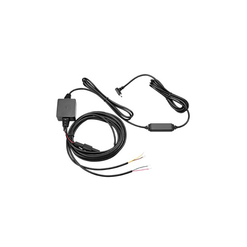 Genuine Garmin Fmi 25-D9 Cable Works With Built In Traffic/FMI3.0 1Yr WARRANTY