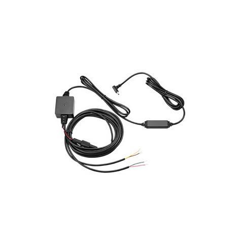 Genuine Garmin Fmi 25-D9 Cable Works With Built In Traffic/FMI3.0 1Yr WARRANTY Thumbnail 1