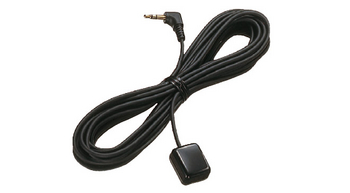 ALPINE KRE 500E Audio In Car Cable Lead for Amplifier Equaliser