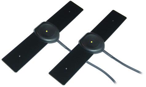 ALPINE KAE 205DV Aerial for Digital T/V  (TUE-T150/200) Thumbnail 2