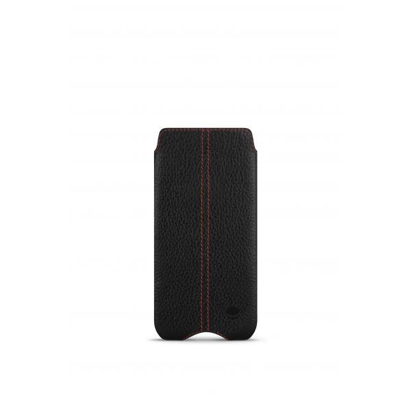 Beyzacases Zero Case for BlackBerry Z10 in Black