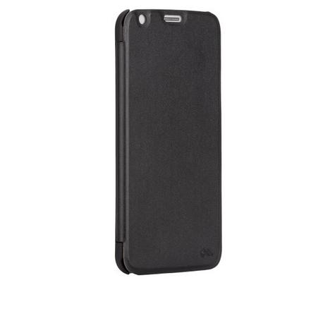Case-Mate Slim Folio Cases for Galaxy S5 in Black Thumbnail 5