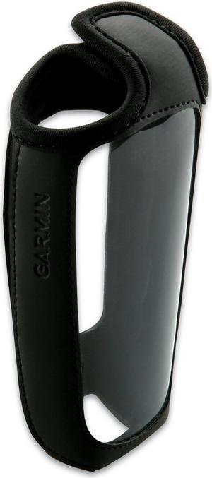 Garmin Form Fitting Slip Protective CarryCase | GPSMAP 62sc 62stc 64 64s 64sc 64st Thumbnail 3