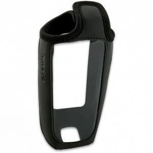 Garmin Form Fitting Slip Protective CarryCase | GPSMAP 62sc 62stc 64 64s 64sc 64st Thumbnail 2