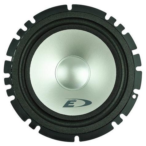 "Alpine SXE 1750S 2-way Coaxial Car Audio Sound Speaker 6""x9""Custom fit 280W NEW Thumbnail 3"
