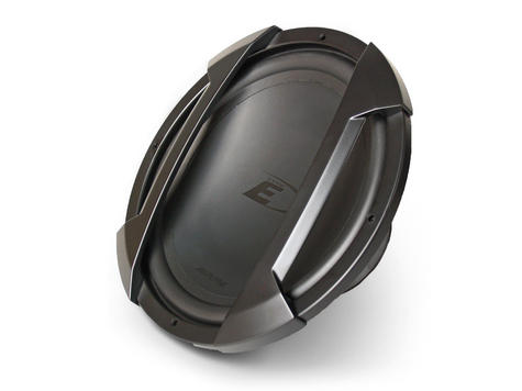 ALPINE SWE 1044E In car Sound Vehicle Audio Speaker Subwoofer Thumbnail 2
