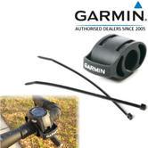 Garmin Wristwatch Bike/Trolley Mount | For Fenix 2-3/3 Sapphire HR-5-5 Plus-5S-5X