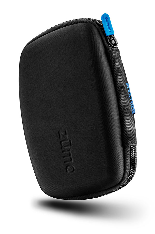 Garmin Carry Case | For Zumo 340LM 345LM 390LM 395LM 590LM 595LM Motorcycle GPS