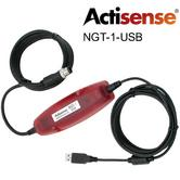Actisense NGT-1-USB|NMEA 2000 PC Gateway with USB|For Sends & Receives Data