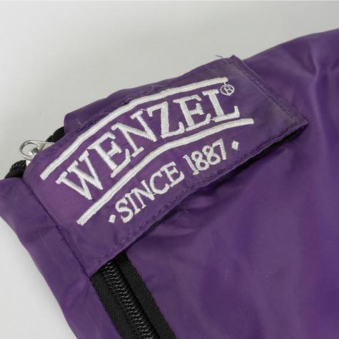 Wenzel-49666 Lakeside 40° Women's Sleeping Bag Thumbnail 3