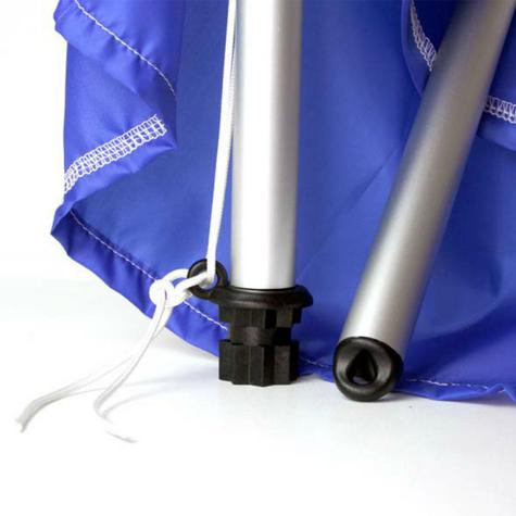 Railblaza Flag pole 800mm - Black mount|Light & Strong|Easy to Fits in StarPort  Thumbnail 3