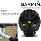 Garmin ANT+ Wireless Remote Control | For Edge Explore 820/1000 GPS Bike Computer