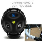 Garmin Wireless Remote Control?1000 ANT+?For Edge 510 520 810 820 1000 & Explore