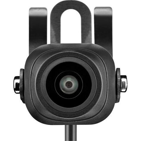 Garmin BC30 Wireless Reverse/ Parking Backup Camera | For Nuvi-Dezl/Truck-Camper Thumbnail 6