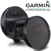 Garmin Suction Cup GPS Holder | Magnetic Mount | For NuviCam LMT-D_DezlCam LMT-D | Black