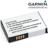 Official Garmin Lithium Ion Rechargeable Battery | For Aera 500/550/560 Navigator