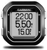 Garmin Edge 25 GPS Bike Cycling Computer | Live Tracking | GLONASS | Water-resistant