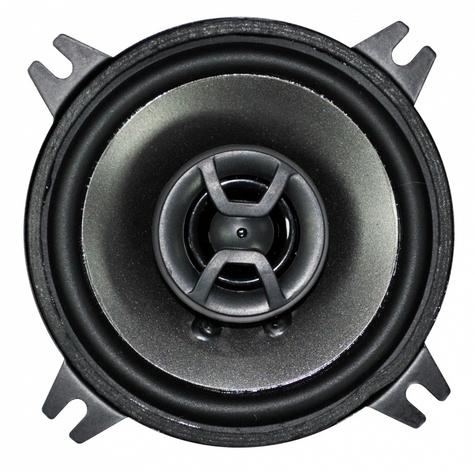 New Phoenix Gold 2 Way Car Door/Shelf Coaxial Speakers|Z Series|10cm|120W|Z4CX Thumbnail 2