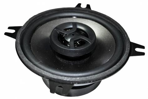 New Phoenix Gold 2 Way Car Door/Shelf Coaxial Speakers|Z Series|10cm|120W|Z4CX Thumbnail 4