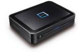 Alpine PDX F6 Class-D Digital Power Car Amplifier   4/3/2 Channel   LED Indicator   Black
