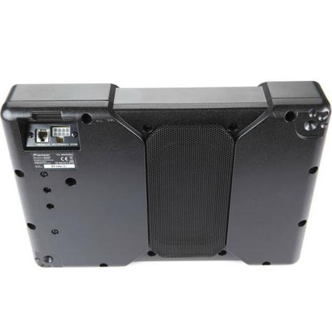 Pioneer TS WH500A 150W Slim Active Subwoofer System/built-in MOSFET Amplifier Thumbnail 6