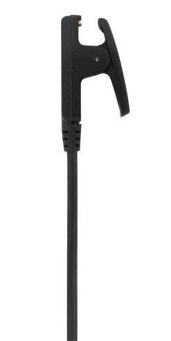 Garmin USB Charging Clip | Data Cable | For Forerunner 30-35-230-235-630-645-735XT Thumbnail 4
