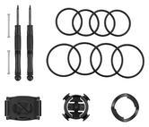 Garmin Wrist to Bike Quick Release Mount Kit | For Forerunner 920XT GPS Watch | 010-11251-48