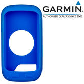 Garmin Silicone Protective Case/Cover | For Edge 1000-Explore 1000 GPS Bike Computer