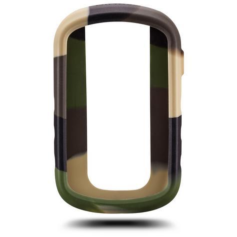 Garmin 010-12178-04 Silicone Camo Removable Case For Etrex Touch 25/35 Thumbnail 2