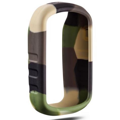 Garmin 010-12178-04 Silicone Camo Removable Case For Etrex Touch 25/35 Thumbnail 4