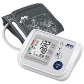 A&D Medical UA767F Multi-User Family Auto Arm Blood Pressure Monitor AccuFi - NEW