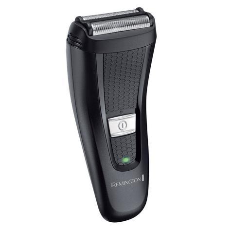 Remington PF7200 Comfort Series Dual Foil Elecric Shaver|Rechargeable|Cordless| Thumbnail 2